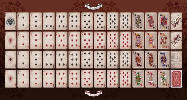 petit_cavalier_playing_cards_by_kurosujun-d5ggwge