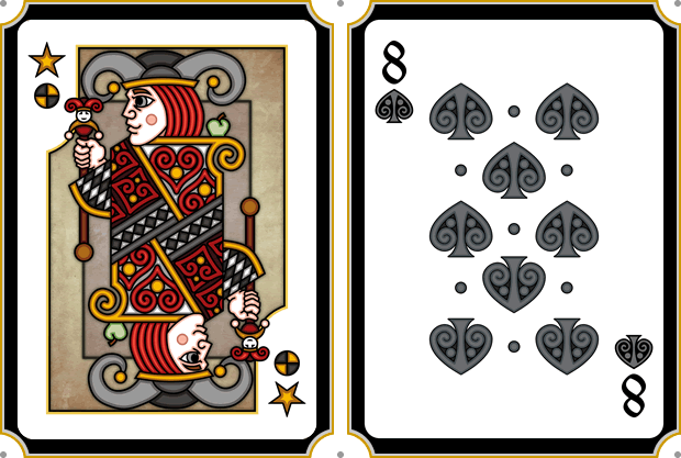 Pippoglyph-2-Playing-Cards-Joker