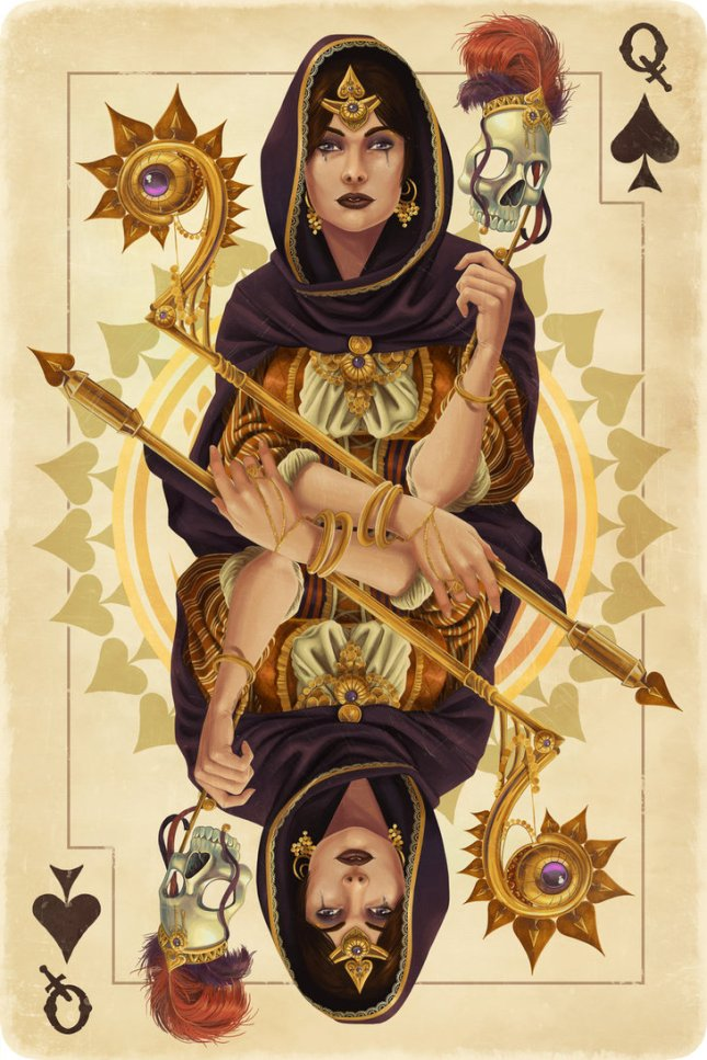queen_of_spades_by_chronoperates