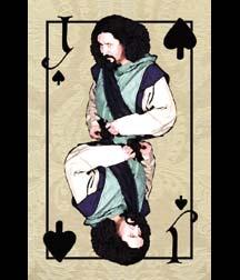 r-09-jack_spades
