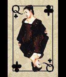 r-10-queen_clubs