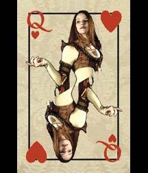 r-12-queen_hearts