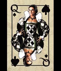 r-13-queen_spades