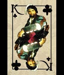 r-14-king_clubs