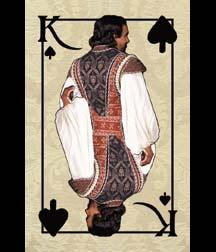 r-16-king_spades