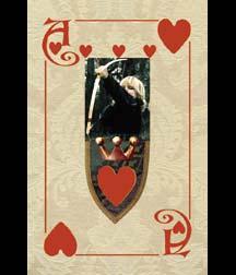 r-20-ace_hearts