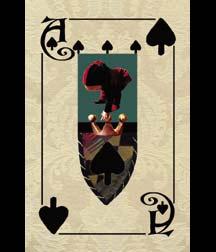 r-21-ace_spades