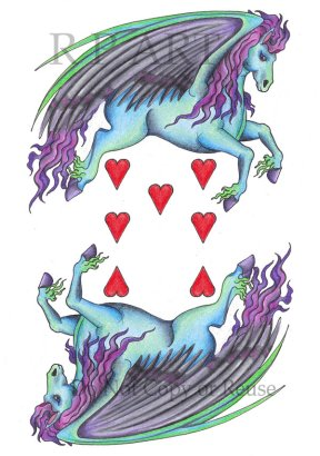 seven_of_hearts_by_bexyboo16-d4o3dkq