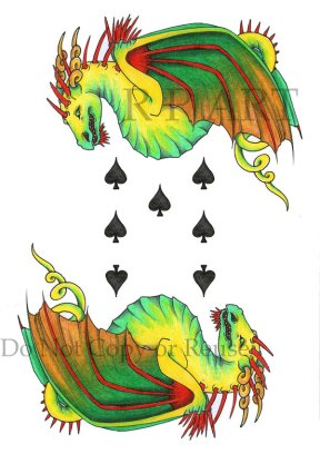 seven_of_spades_by_bexyboo16-d4xeqwh