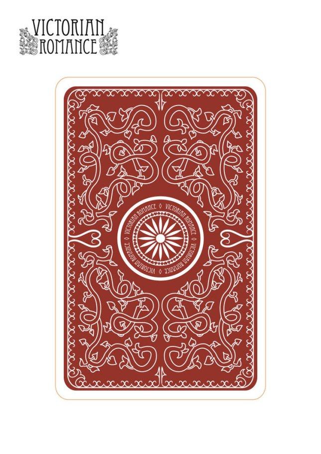 victorian_romance___back_of_the_deck_by_kurosujun-d4oudm8
