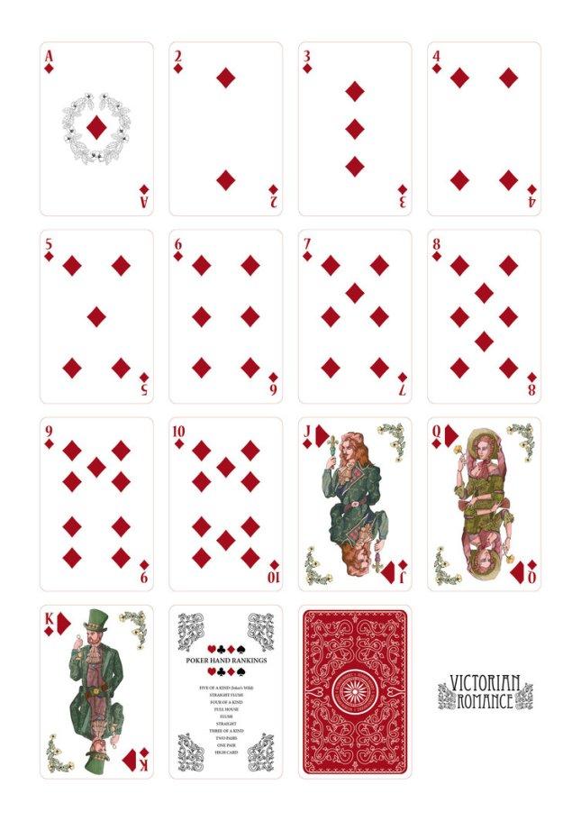 victorian_romance___diamonds_by_kurosujun-d4plmjp