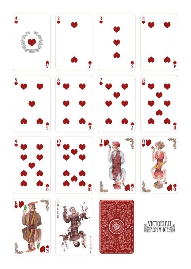 victorian_romance___hearts_by_kurosujun-d4p5vkk