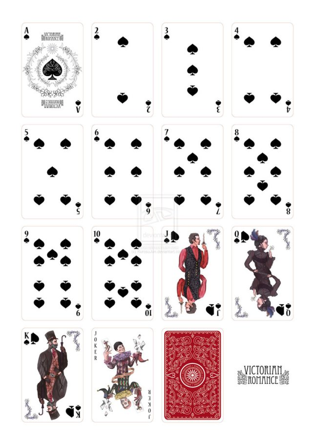 victorian_romance___spades_by_kurosujun-d4pplkj