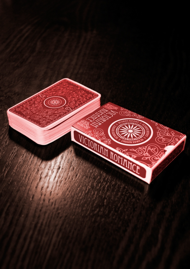 victorian_somance___deck_holder_sample_by_kurosujun-d4y5n3d