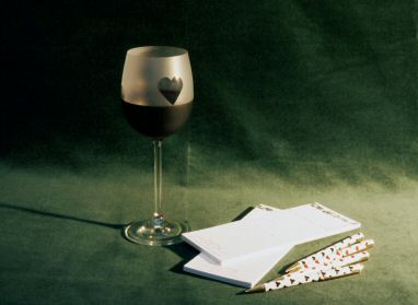 wineglasses-83-p