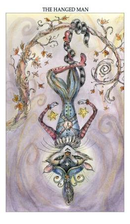 12hangedman-joiedevivre-card
