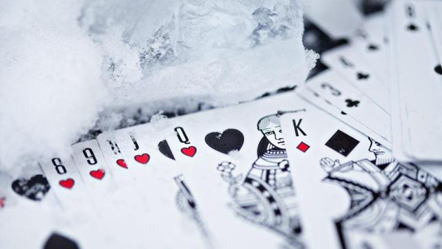 Artifice_Tundra_Playing_Cards_Court_Cards