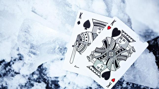 Artifice_Tundra_Playing_Cards_Kings