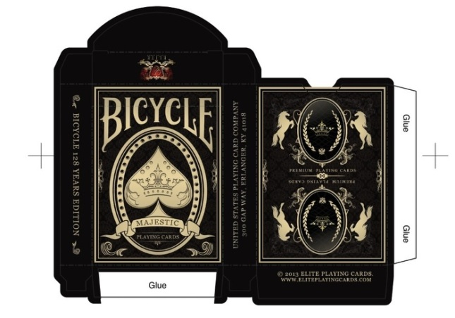 Bicycle_Majestic_Playing_Cards_Box