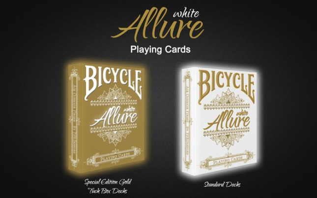 Bicycle_White_Allure_Playing_Cards_Boxes
