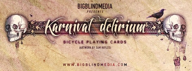 Big_Blind_Media_Bicycle_Karnival_Delirium_Playing_Cards