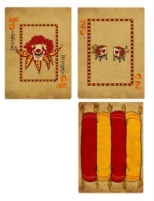 cards2b