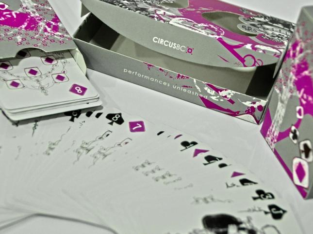 Circus-Cards1