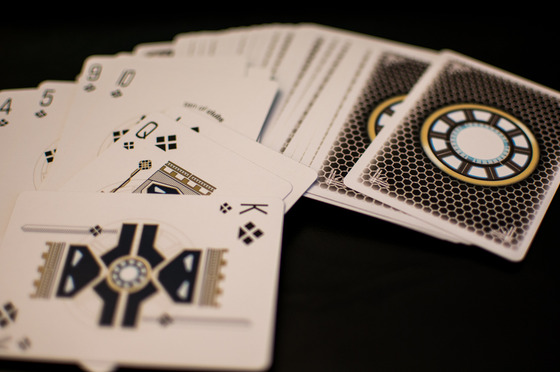 Core_Playing_Cards