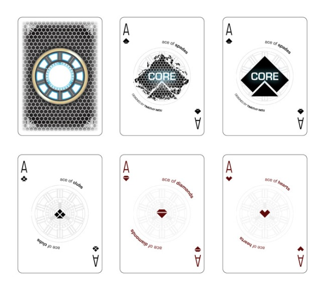 Core_Playing_Cards_Aces