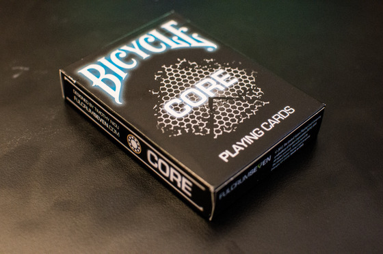 Core_Playing_Cards_Box_Front