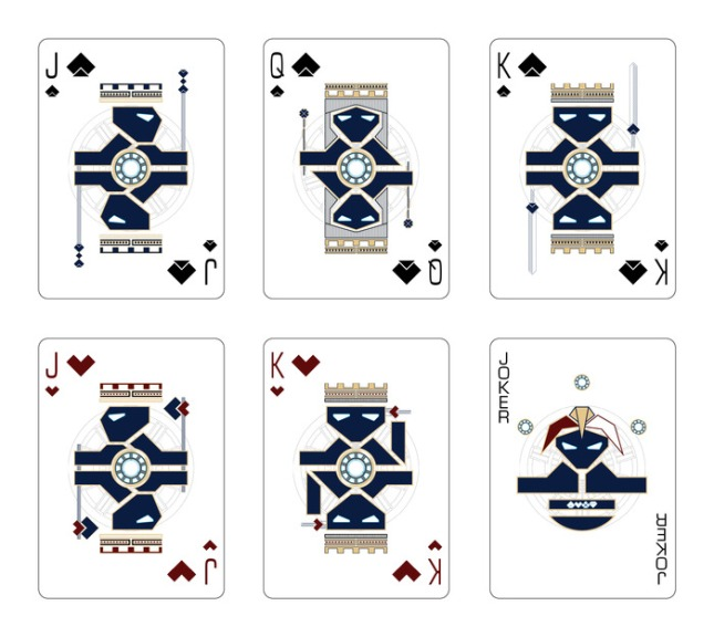 Core_Playing_Cards_Court_Cards