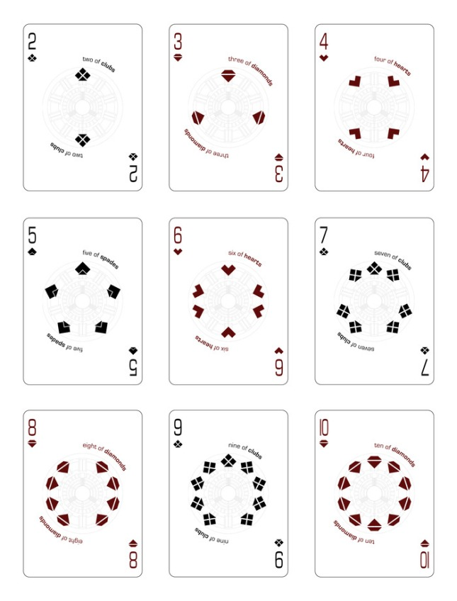 Core_Playing_Cards_Number_Cards