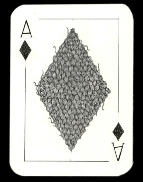 Daniel-Campbell-Playing-Cards-The-Ace-of-Diamonds