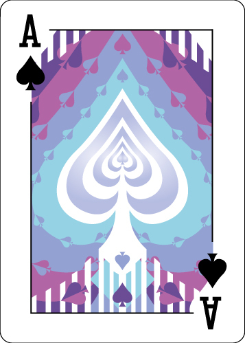 Daniel-Campbell-Playing-Cards-The-Ace-of-Spades