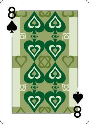 Daniel-Campbell-Playing-Cards-The-Eight-of-Spades