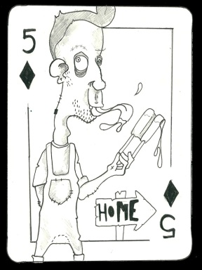 Daniel-Campbell-Playing-Cards-The-Five-of-Diamonds
