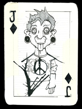 Daniel-Campbell-Playing-Cards-The-Jack-of-Diamonds