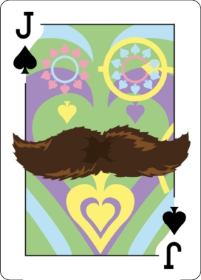 Daniel-Campbell-Playing-Cards-The-Jack-of-Spades