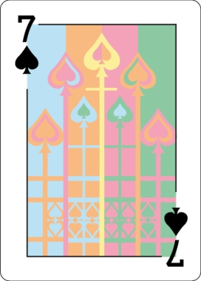 Daniel-Campbell-Playing-Cards-The-Seven-of-Spades