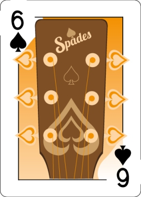 Daniel-Campbell-Playing-Cards-The-Six-of-Spades
