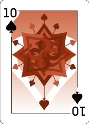 Daniel-Campbell-Playing-Cards-The-Ten-of-Spades
