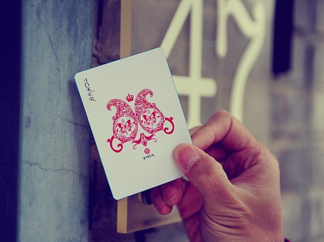 Eric_Duan_Butterfly_Playing_Cards_2