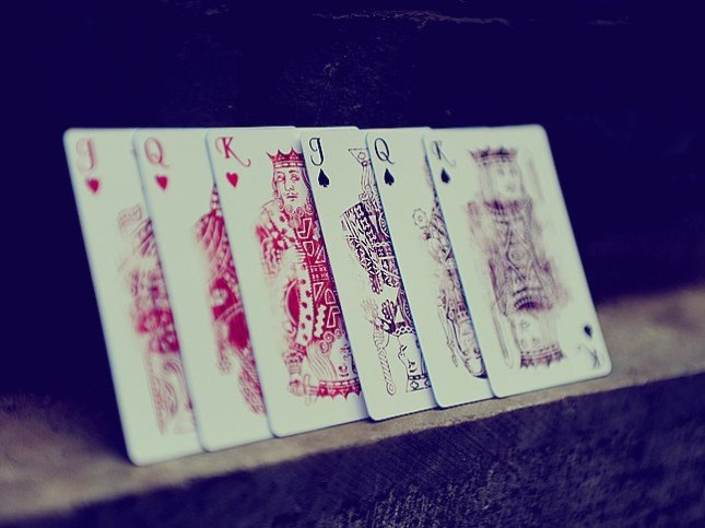 Eric_Duan_Butterfly_Playing_Cards_3