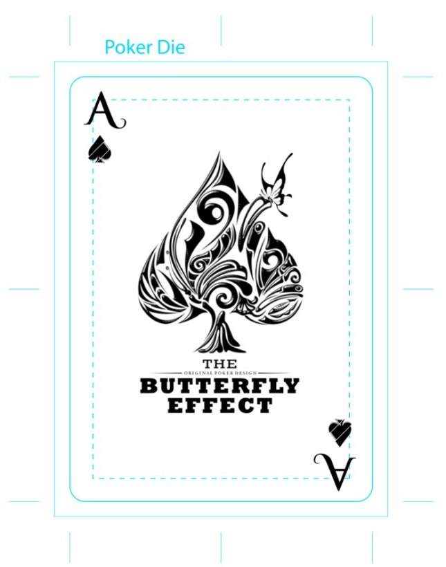 Eric_Duan_Butterfly_Playing_Cards_The_Ace_of_Spades