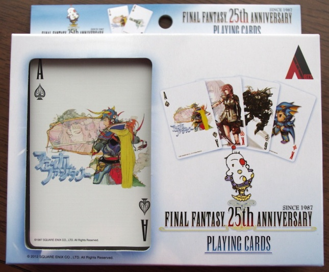 Final-Fantasy-Playing-Cards-Box