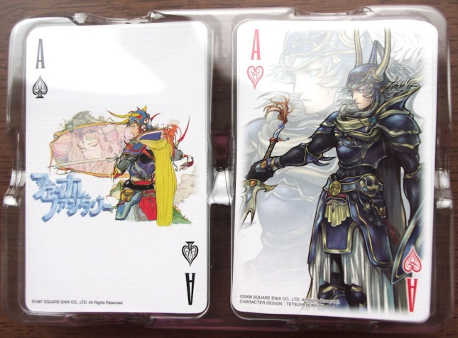 Final-Fantasy-Playing-Cards-Box-3