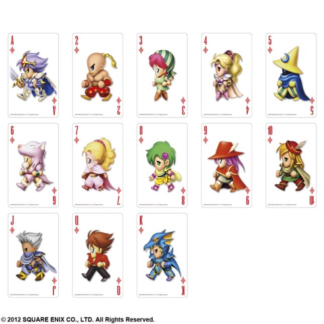 Final-Fantasy-Playing-Cards-Diamonds