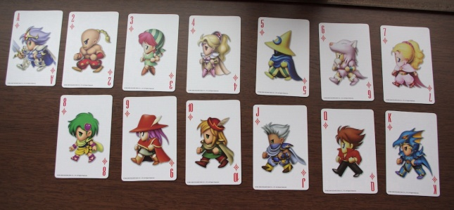 Final-Fantasy-Playing-Cards-Diamonds-2