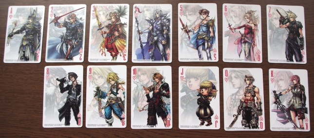 Final-Fantasy-Playing-Cards-Hearts-2