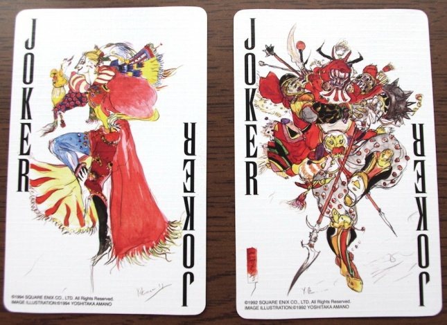 Final-Fantasy-Playing-Cards-Jokers-2